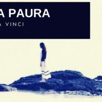 Parla, mia paura - Simona Vinci