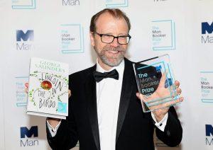 Man Booker Prize Winner Announcement - Photocall