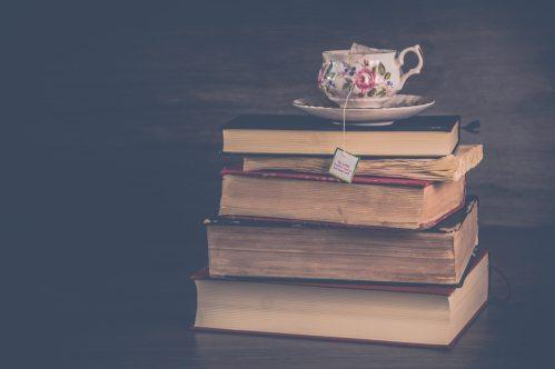 blur-book-stack-books-810050