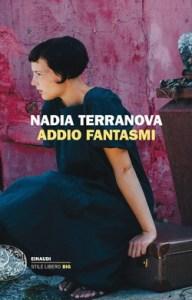 addio-fantasmi-1535747236