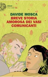 breve-storia-amorosa-dei-vasi-comunicanti